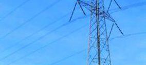 Dielectro Industrial traslada sus instalaciones de Leganés