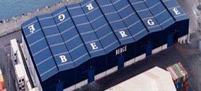 Bergé comunica a Competencia la toma del 100% de Marítima Candina