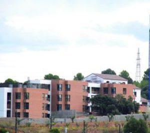 Idea gestionará un nuevo geriátrico en Manacor
