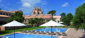 Gestión T3 suma 'Holiday Inn Express' a su catálogo