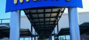 Makro Autoservicio Mayorista reduce su facturación en 2009