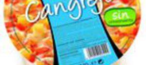Carretilla lanza una gama de ensaladas refrigeradas
