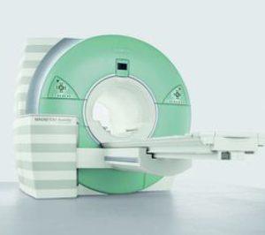 Siemens equipará los dos nuevos hospitales murcianos