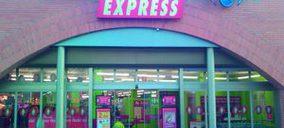 Carrefour centra sus nuevos proyectos Express en Valencia y Málaga