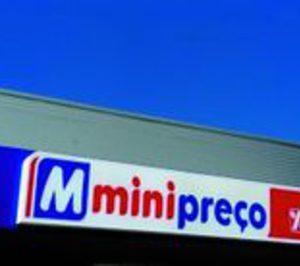 Posible retirada de Carrefour de Portugal