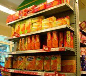 Bon Preu ha iniciado la integración de los activos Intermarché