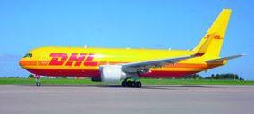 DHL Express lanza nuevos servicios de importación en todo el mundo