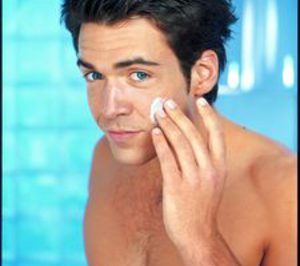 Afeitado: tiempo de apurado