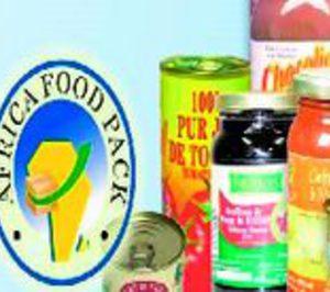 Seis empresas españolas participan en la feria Africa Food Pack, en Senegal
