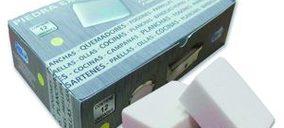 Hilados Biete incrementa su catálogo tras finalizar 2009 en línea con lo previsto