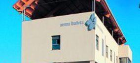 Amma prevé crecer un 13% en 2010