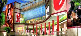 Carrefour abre hoy las puertas de su primer Express en Valencia
