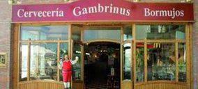 La restauración en Andalucía se concentra en Málaga y Sevilla