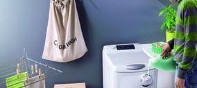 Productos de Limpieza: El sector entra en negativo