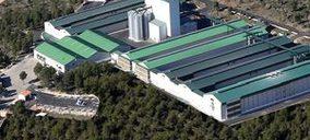 Huevos Guillén incrementa sus ventas un 44% en 2009