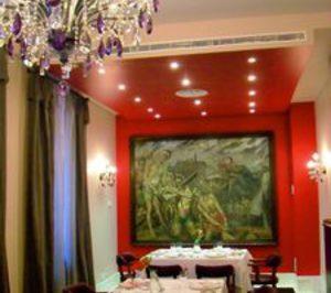 Grupo Adolfo abrirá su aparthotel y ampliará su restaurante en junio