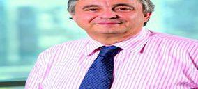 Enrique Valer, nuevo responsable del negocio de Schneider en Sudamérica