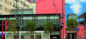 Carrefour Property destinará 350 M a 20 proyectos en tres años