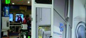 Euro Electrodomésticos Extremadura proyecta cuatro inauguraciones