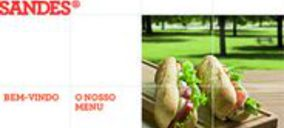 Eat Out vende Loja das Sopas