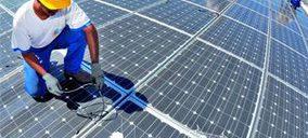 Vinci refuerza su división de energía con la compra de Cegelec