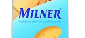 Milner prepara su expansión nacional