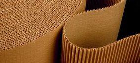 Envases de Cartón Ondulado: En constante evolución