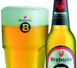 Brabante Cervezas inicia la comercialización en botella