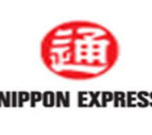 Nippon Express apuesta por su continuidad en la logística