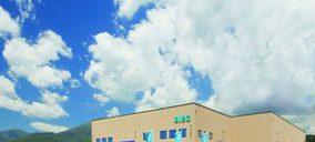 Robert Bosch multiplica proyectos inversores en fotovoltaica
