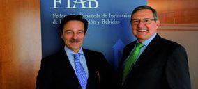 La asamblea de Fiab ratifica a Horacio González