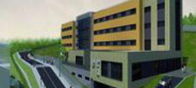 Asturias destinará 14,4 M en 2010 a la construcción de Centros Polivalentes