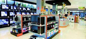 Yudigar vuelve a copatrocinar las Jornadas de la Distribución Comercial