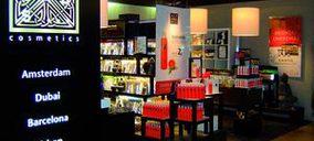 La cadena Rituals Store abrirá cuatro puntos de venta