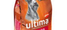 Affinity renueva el packaging de Ultima