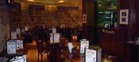 Krunch alcanza las 30 cervecerías en España