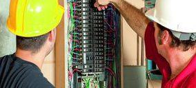 Las instaladoras redujeron sus ventas un 8,3% en 2009