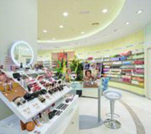 Distribución Droguería-Perfumería: Un año para olvidar