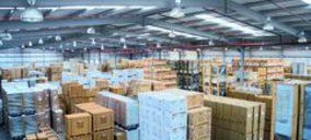 Kuehne + Nagel gestionará la logística de Moët Hennessy