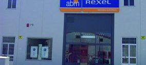 Abm-Rexel inaugura nuevas instalaciones en Jaén