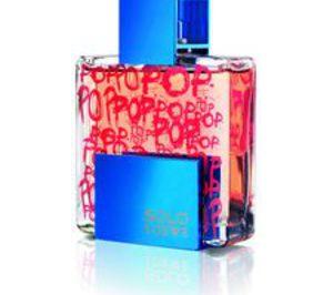 Perfumes Loewe recupera la senda del crecimiento en sus beneficios