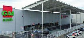 Miquel destina 9,5 M a un nuevo Gros Mercat en Burgos