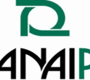 Anaip organiza el Primer Foro de Envases y Embalajes Plásticos