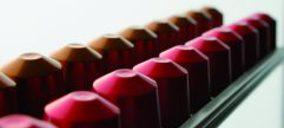 Monodosis de café: El boom del pequeño formato