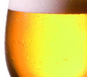 Cervezas: La reacción del sector y la climatología salvan el año