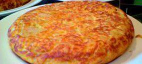 Tortilla Refrigerada: Mantiene sus expectativas
