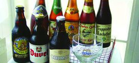 Cervezas de importación: los grandes mueven ficha
