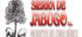 Sierra de Jabugo asume el proyecto de Raíces Serranas