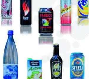 Cobega entra en cervezas a través de su filial africana