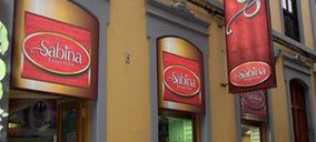 La canaria Hermanos Daswani cerró dos tiendas en 2009